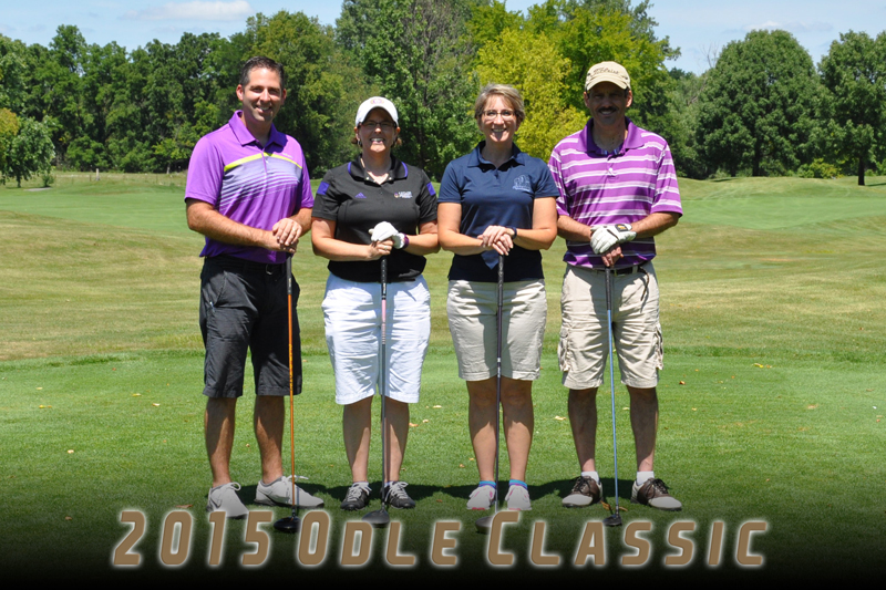 19th Odle Classic 2015 Photo