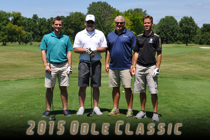 20th Odle Classic 2015 Photo