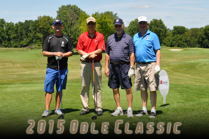21st Odle Classic 2015 Photo