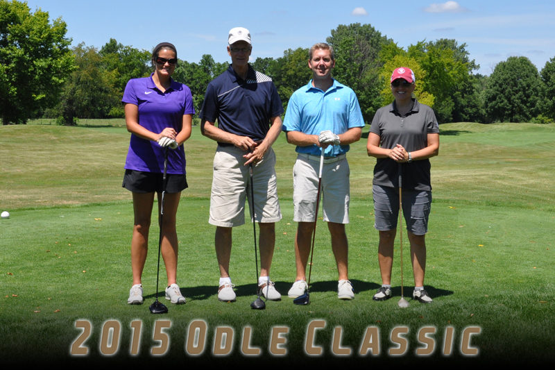 22nd Odle Classic 2015 Photo