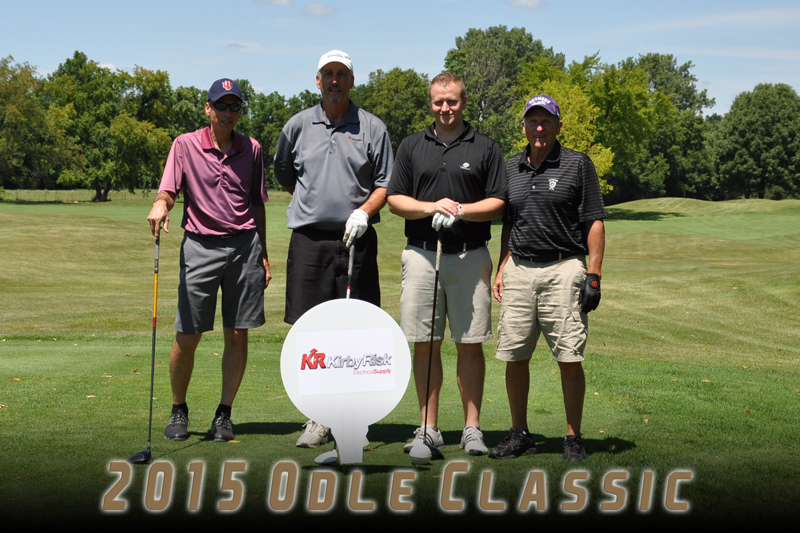 23rd Odle Classic 2015 Photo