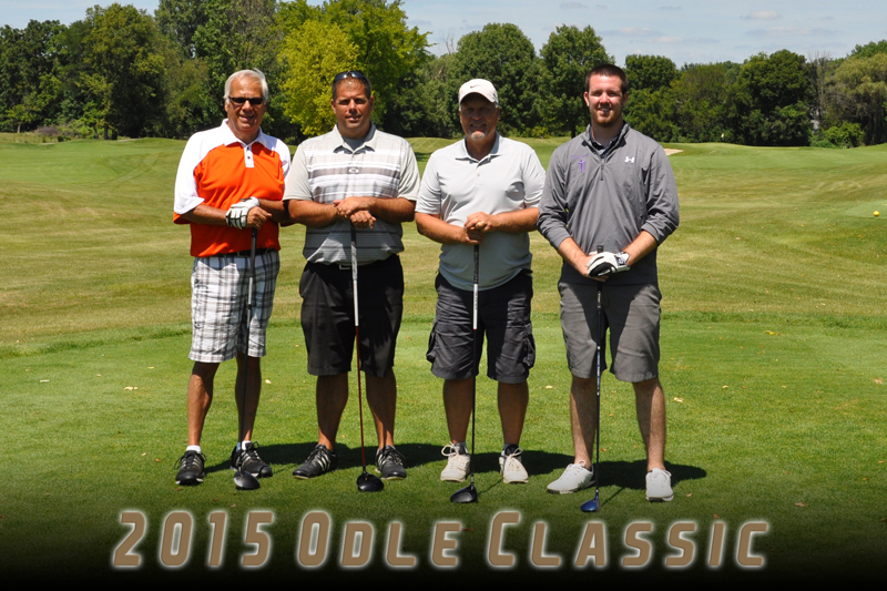24th Odle Classic 2015 Photo