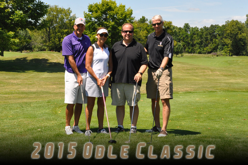 26th Odle Classic 2015 Photo