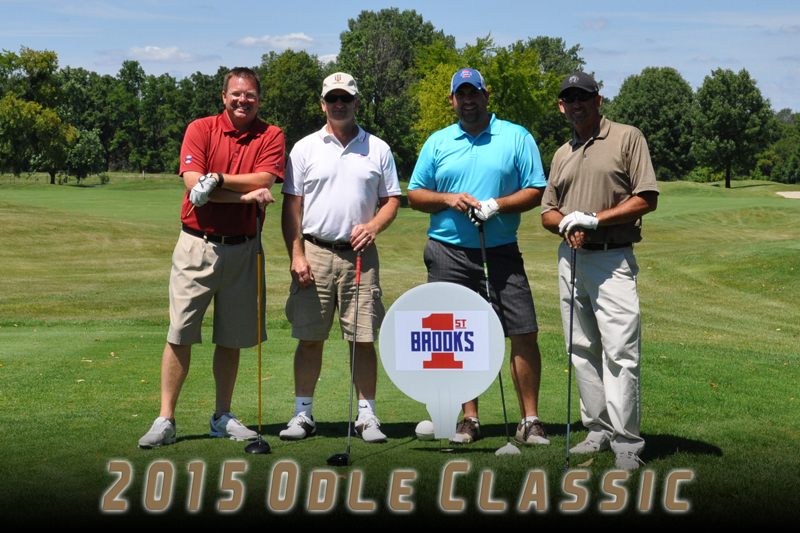 27th Odle Classic 2015 Photo