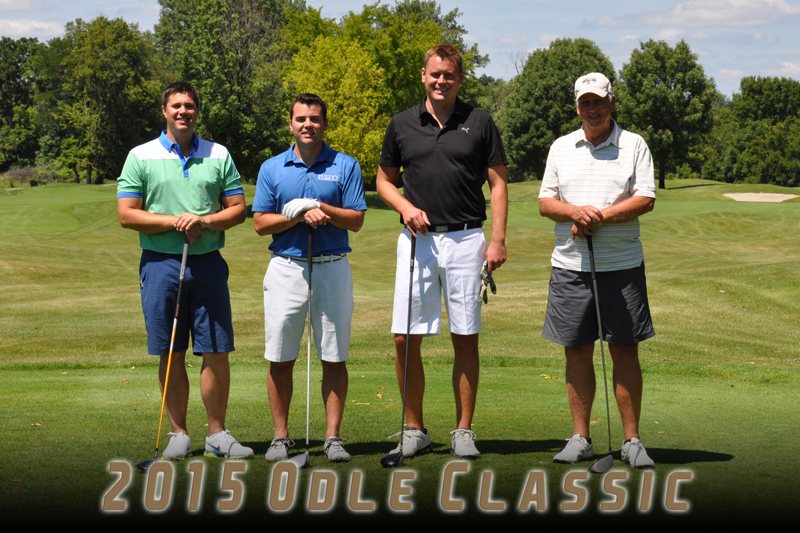 28th Odle Classic 2015 Photo