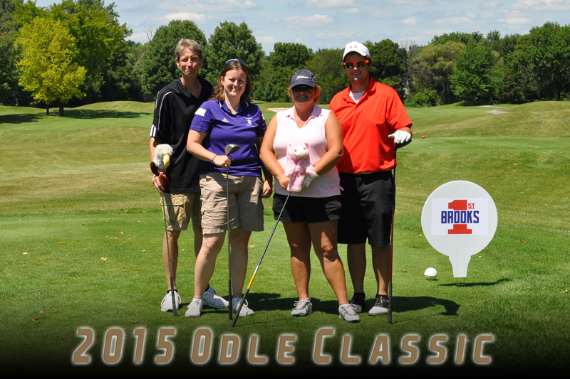 29th Odle Classic 2015 Photo