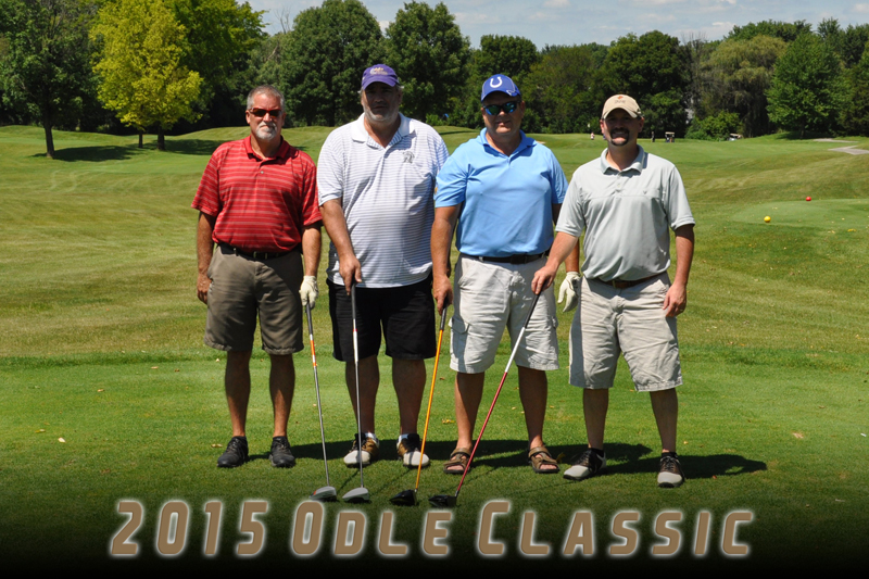 30th Odle Classic 2015 Photo