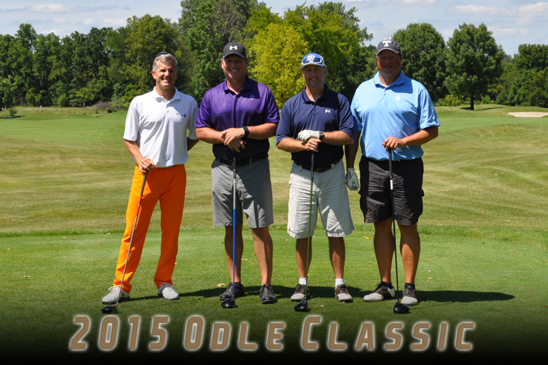 31st Odle Classic 2015 Photo