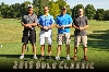 3rd Odle Classic 2015 Photo