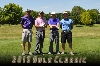 25th Odle Classic 2015 Photo