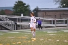 3rd Selle's PK Lifts Taylor Over Goshen 1-0 in 2OT Photo