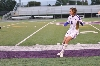 4th Selle's PK Lifts Taylor Over Goshen 1-0 in 2OT Photo
