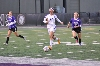 5th Selle's PK Lifts Taylor Over Goshen 1-0 in 2OT Photo