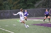 6th Selle's PK Lifts Taylor Over Goshen 1-0 in 2OT Photo
