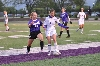 7th Selle's PK Lifts Taylor Over Goshen 1-0 in 2OT Photo