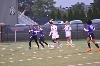 8th Selle's PK Lifts Taylor Over Goshen 1-0 in 2OT Photo