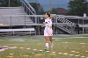 9th Selle's PK Lifts Taylor Over Goshen 1-0 in 2OT Photo