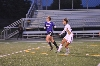 10th Selle's PK Lifts Taylor Over Goshen 1-0 in 2OT Photo