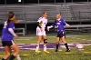 12th Selle's PK Lifts Taylor Over Goshen 1-0 in 2OT Photo