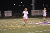 13th Selle's PK Lifts Taylor Over Goshen 1-0 in 2OT Photo
