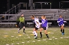 14th Selle's PK Lifts Taylor Over Goshen 1-0 in 2OT Photo