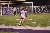 15th Selle's PK Lifts Taylor Over Goshen 1-0 in 2OT Photo