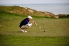 9th Men's Golf at Whistling Straits- Day Two Photo