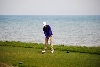 31st Men's Golf at Whistling Straits- Day Two Photo