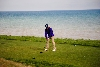 33rd Men's Golf at Whistling Straits- Day Two Photo