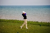 37th Men's Golf at Whistling Straits- Day Two Photo