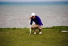 41st Men's Golf at Whistling Straits- Day Two Photo