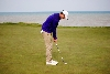 42nd Men's Golf at Whistling Straits- Day Two Photo