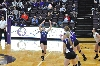 23rd TU Sweeps Lancers Photo