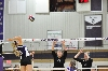 35th TU Sweeps Lancers Photo