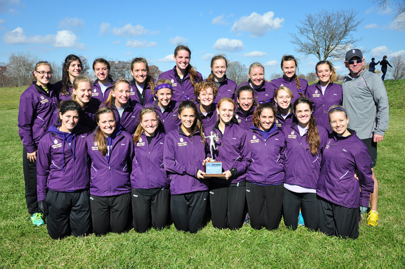 46th TU Claims Third-Straight CL Title Photo