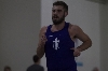 1st Men's Indoor Track & Field at Taylor Invitational Photo