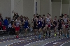 5th Men's Indoor Track & Field at Taylor Invitational Photo