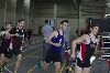 7th Men's Indoor Track & Field at Taylor Invitational Photo