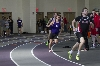 10th Men's Indoor Track & Field at Taylor Invitational Photo