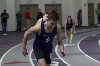 11th Men's Indoor Track & Field at Taylor Invitational Photo