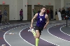12th Men's Indoor Track & Field at Taylor Invitational Photo