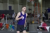 16th Men's Indoor Track & Field at Taylor Invitational Photo