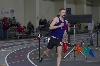 17th Men's Indoor Track & Field at Taylor Invitational Photo