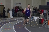18th Men's Indoor Track & Field at Taylor Invitational Photo