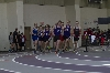 20th Men's Indoor Track & Field at Taylor Invitational Photo