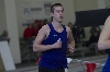 22nd Men's Indoor Track & Field at Taylor Invitational Photo