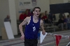 26th Men's Indoor Track & Field at Taylor Invitational Photo