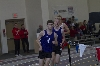 27th Men's Indoor Track & Field at Taylor Invitational Photo