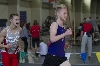 33rd Men's Indoor Track & Field at Taylor Invitational Photo