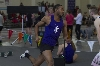 37th Men's Indoor Track & Field at Taylor Invitational Photo